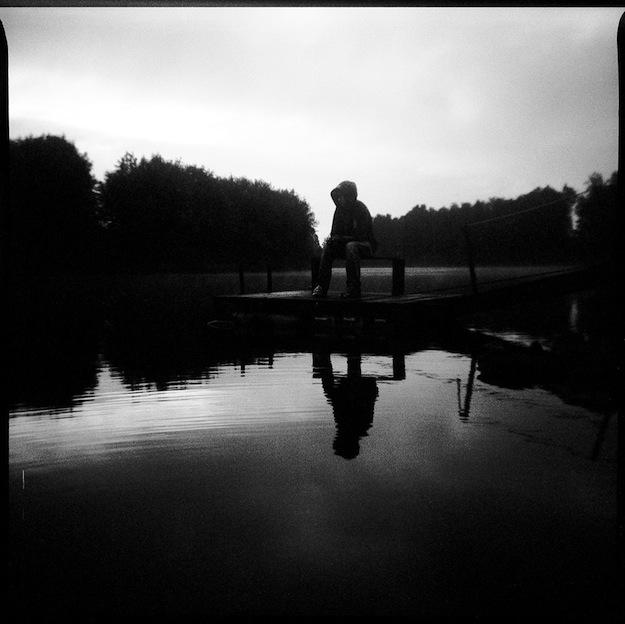 http://www.fluid-radio.co.uk/wp-content/uploads/2012/04/Olli-Aarni-by-Joonas-Mikola.jpg