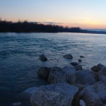 Piave_02_photo by Ennio Mazzon