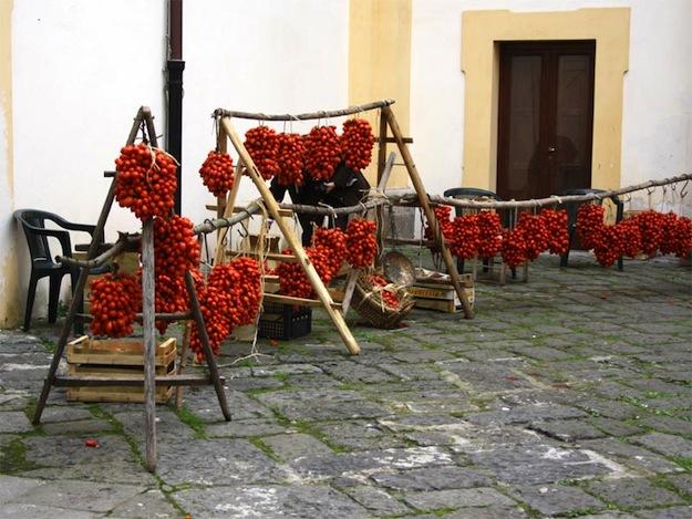 Pomodorino2-800