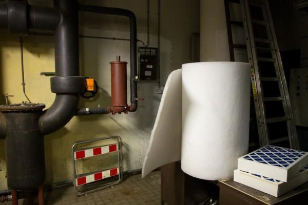 Machinefabriek-Machine-Room-005