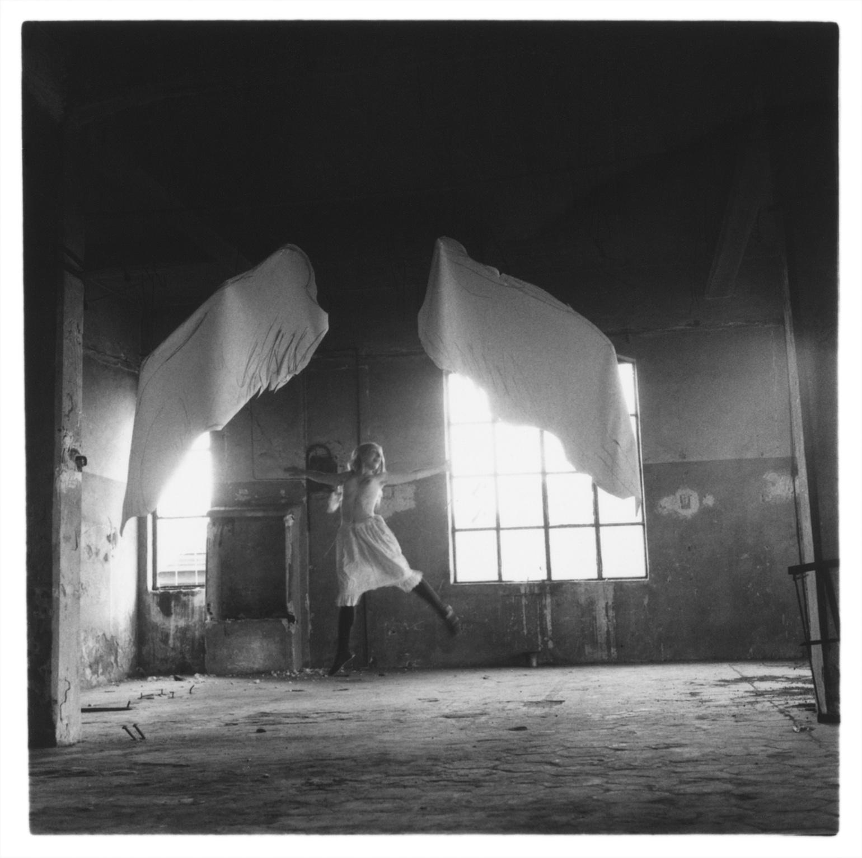 Смотреть вудман и его работы 26 фотография