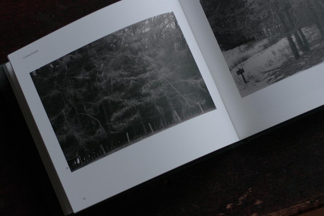image-01-full