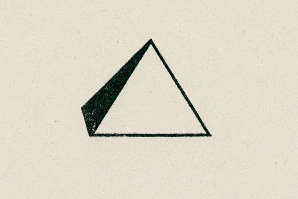 Hideous Porta logo