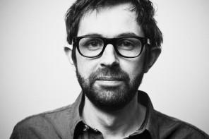 Sylvain Chauveau