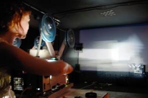 Audiograft 2015
