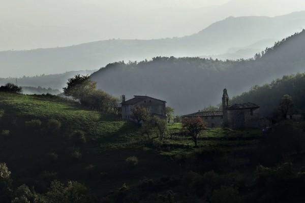 Valle Piola