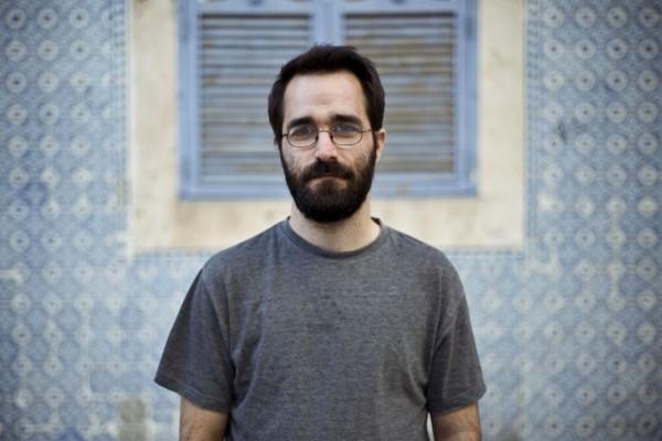 Tiago Sousa _ promos