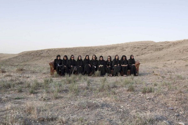 Gohar-Dashti,-Iran,-Untitled3