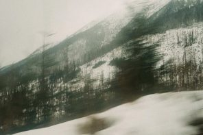 Mt Accord