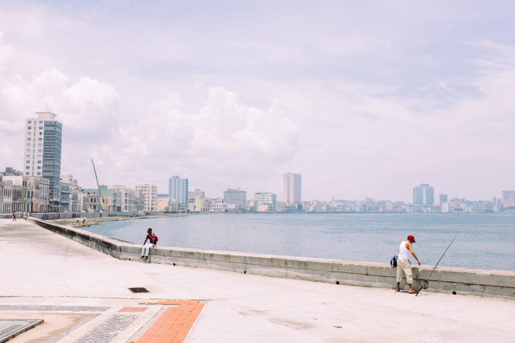 Valentin-Astier_Cuba_001