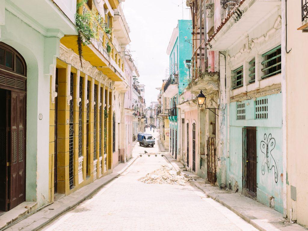 Valentin-Astier_Cuba_002