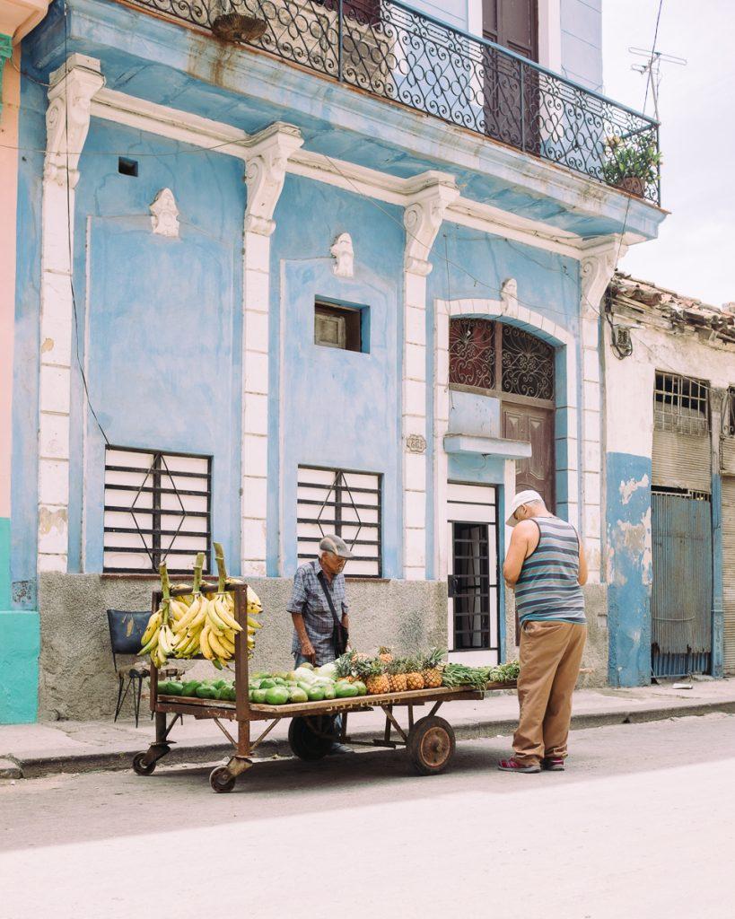 Valentin-Astier_Cuba_004