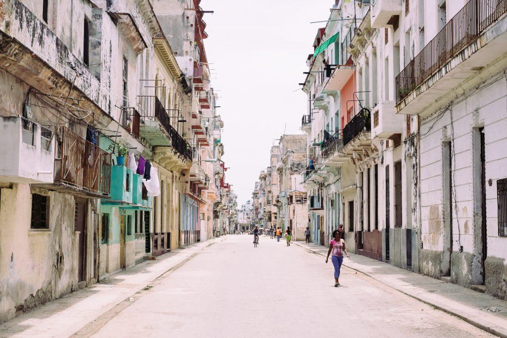 Valentin-Astier_Cuba_005