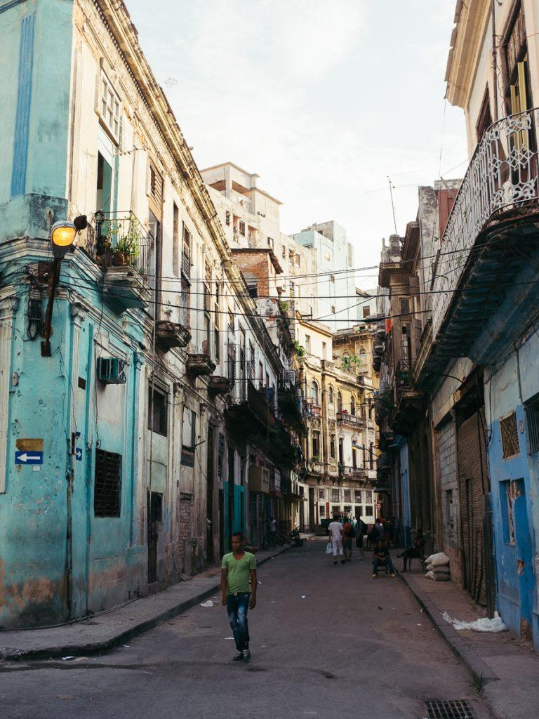 Valentin-Astier_Cuba_006