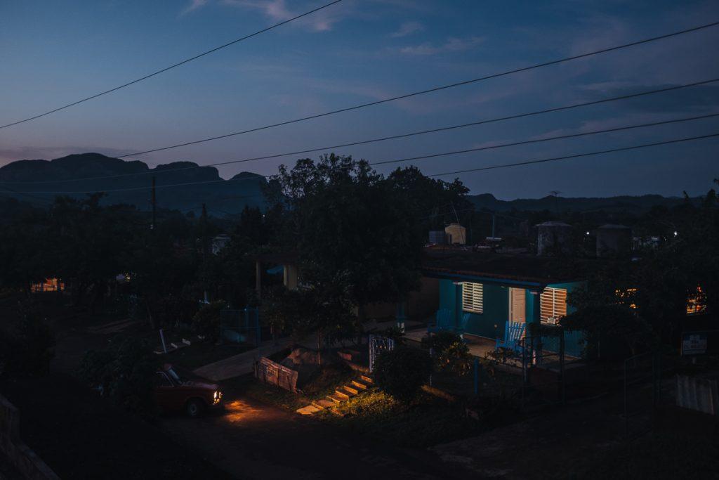 Valentin-Astier_Cuba_007