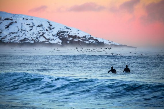 surfing_russia_arctic