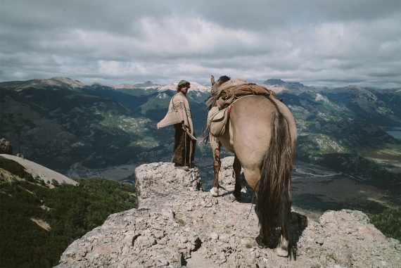 jakob-von-plessen-for-dior-sauvage-tales-of-the-wild-gaucho