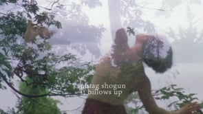 Sontag Shogun – It Billows Up