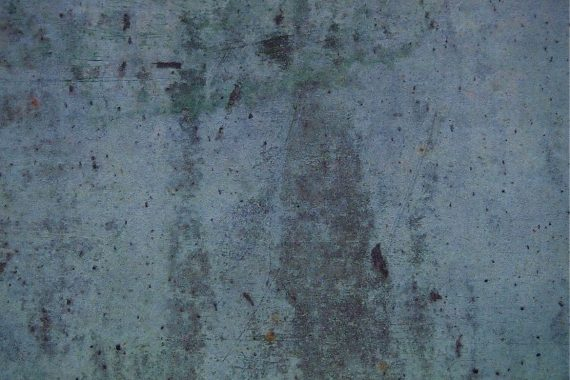 Another Timbre label focus, mottled grey stone surface